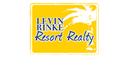 Resort Realty Life