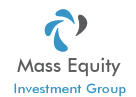 Mass Equity Investment Group